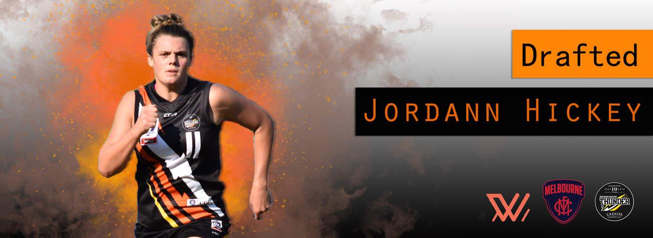Jordann_Hickey_drafted_1300x475-v3