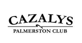Cazalys - Palmerston Club