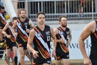 key-ins-for-thunder-clash-aspley