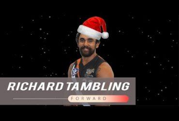 2017-Signing-Announcement-Richard-Tambling-12daysThunderXmas