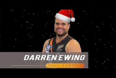 2017-Thunder-Signing-Announcement-–-Darren-Ewing