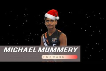 2017-Thunder-Signing-Announcement-–-Michael-Mummery
