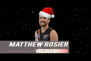 2017-Thunder-Signing-Announcement-Matt-Rosier