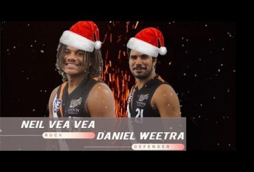 2017-Thunder-Signing-Announcement-Neil-Vea-Vea-Daniel