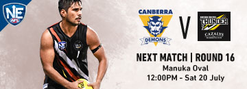 Next NEAFL Match Round 16_v3