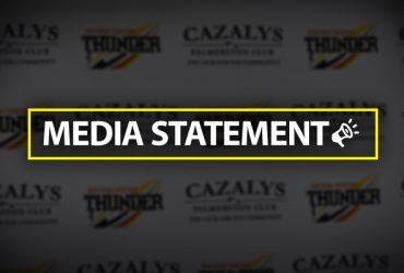 Media Statement image