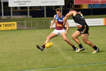 NT Thunder vs Brisbane Lions match preview