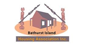 Bathurst Island Housing Association