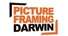 Picture Framing Darwin