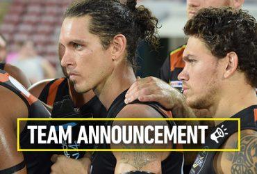 Thunder-Rd15-team-announcement