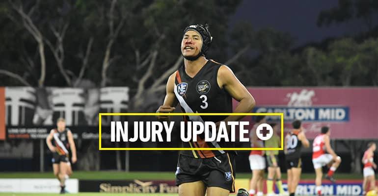 Injury_update_Ben_blood_nose