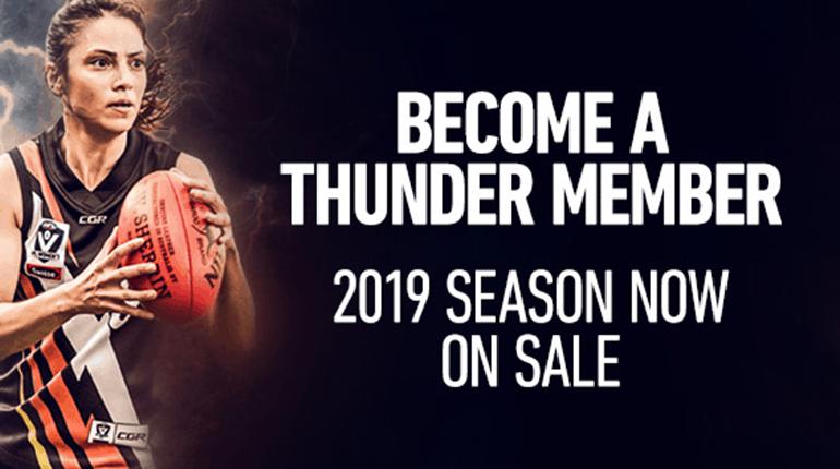 2019 memberships on sale now