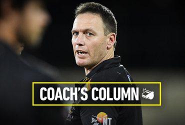 Coach's-Colum_Rd6_NEAFL_2019