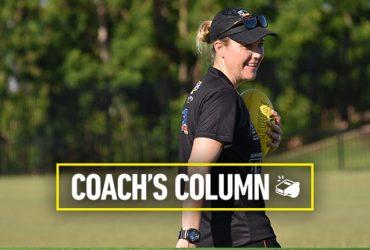 Coach's-Column_Rd2_VFLW_2019