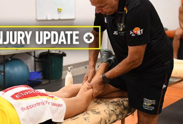 2019_Injury-update_NEAFL_Rd6_VFLW_Rd1