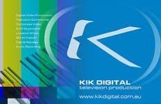 Kik Digital