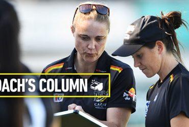Coachs-Column-Rd-7-VFLW