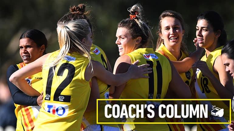 Coach's-Column-Round-6-VFLW