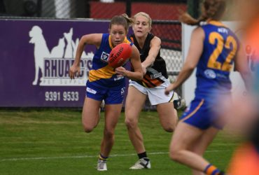 Rd8_VFLW_2019_match_review_770