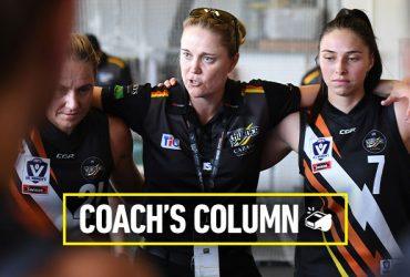 Coach's-Column_Rd9_VFLW_770_v2