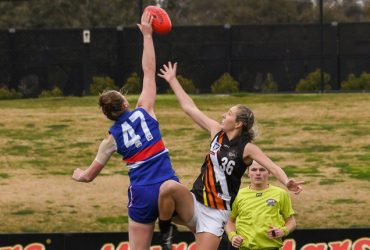 Match_review_Rd12_VFLW