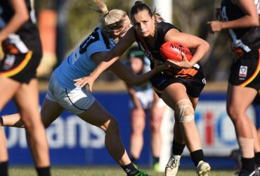 Match_review_VFLW_Rd9_770